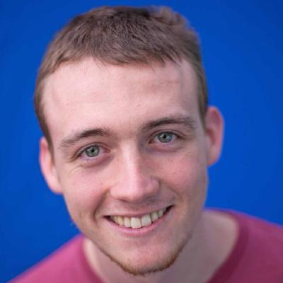 Mitchell Croft